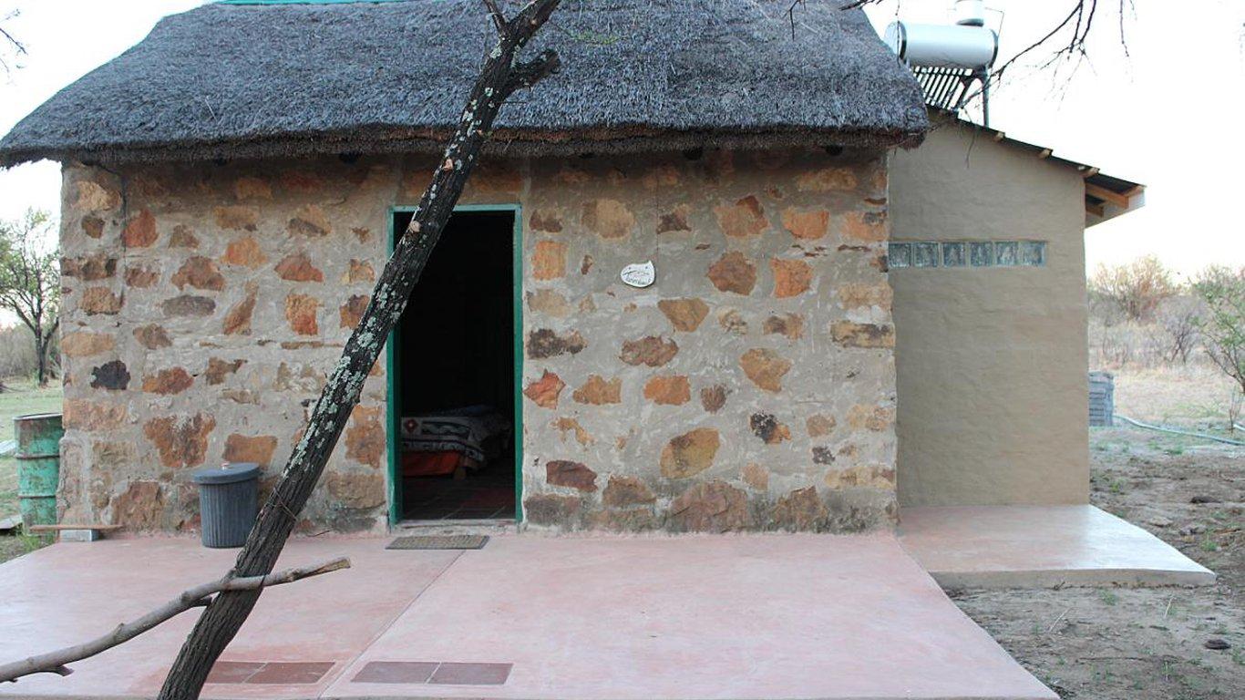 Badkamer Onderkast Lidl : Waterval in huis. finest canvas decoratieve huis tuin stenen