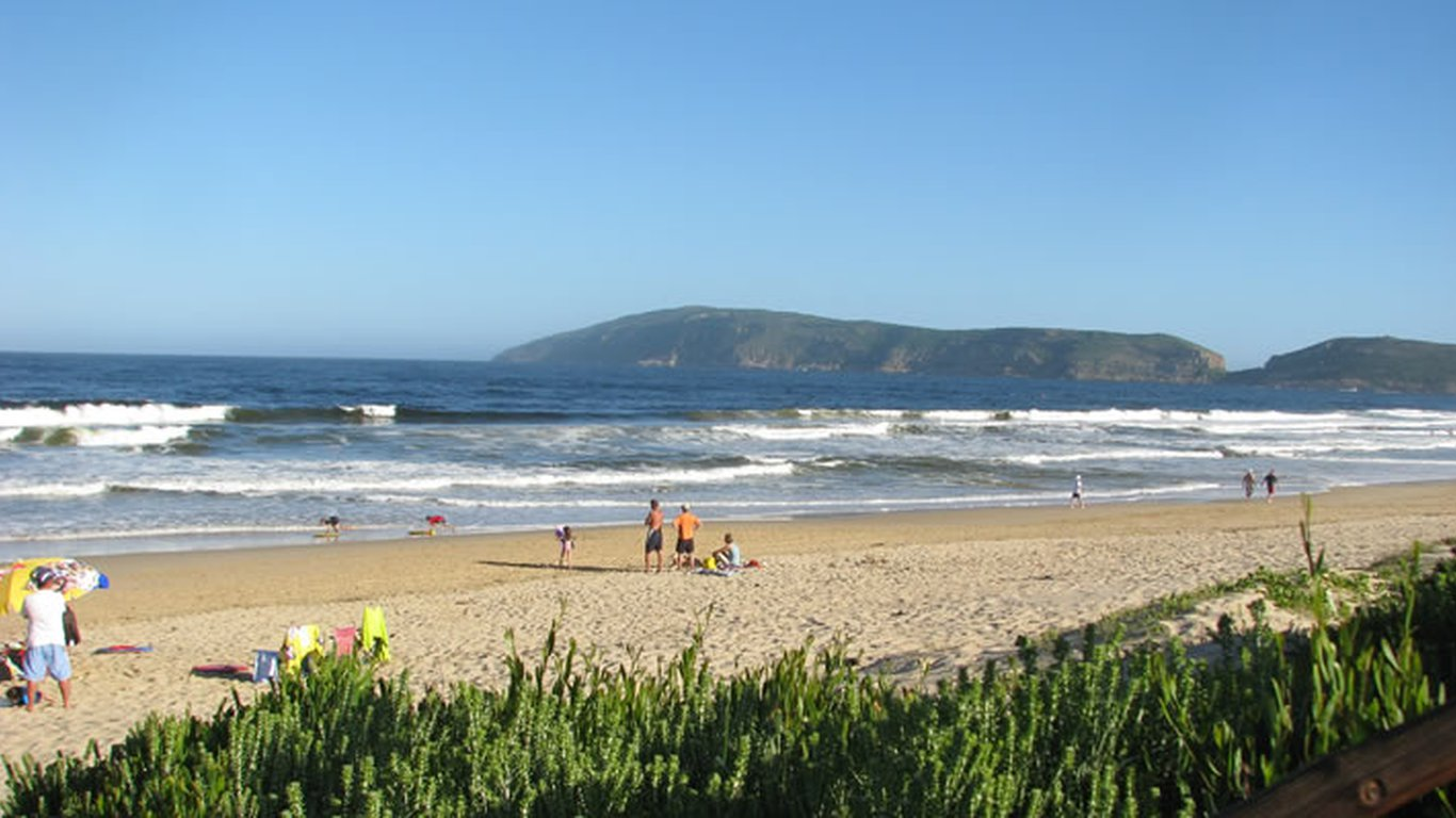 113 On Robberg In Plettenberg Bay Best Price Guaranteed