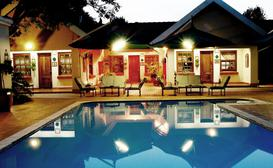 Waterkloof Guesthouse image