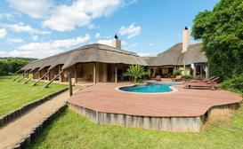 Premier Resort Mpongo Private Game Reserve image