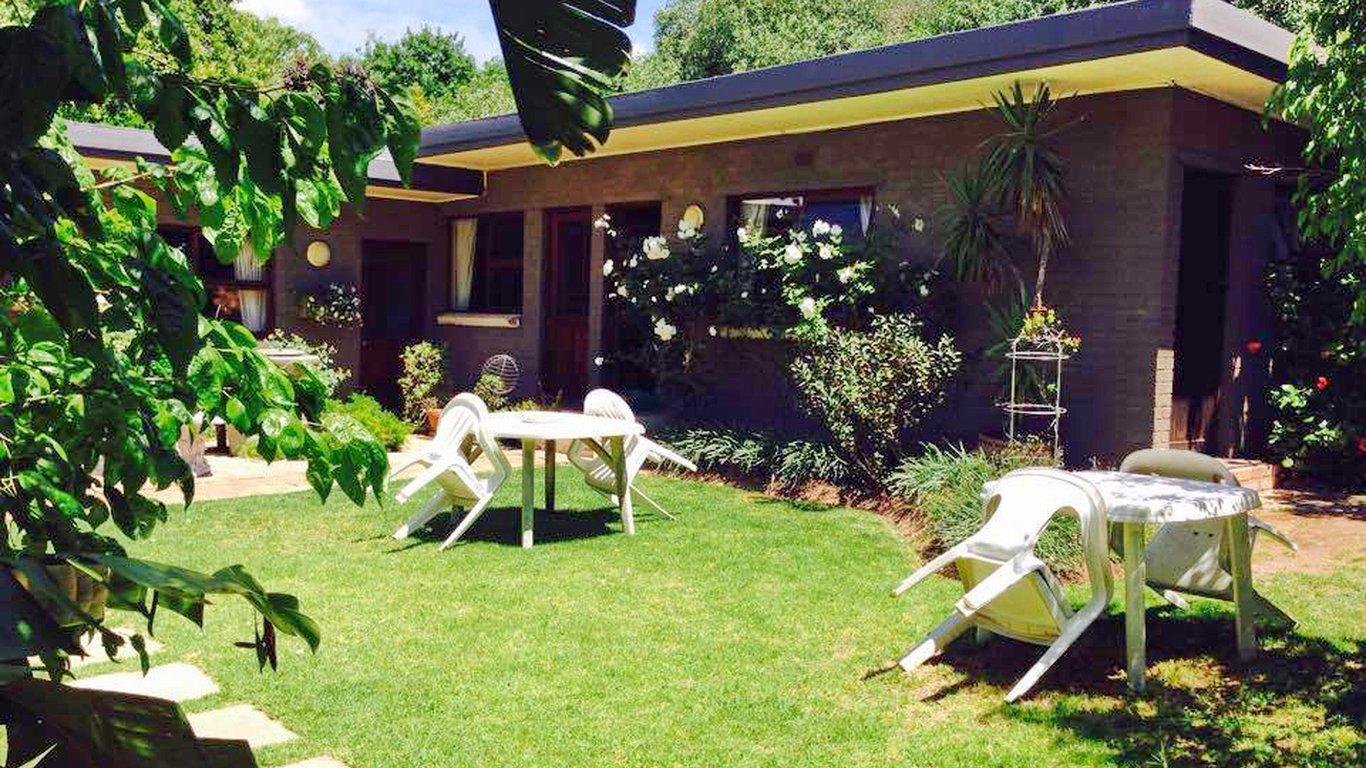 durbanville guest house in durbanville cape town u2014 best price