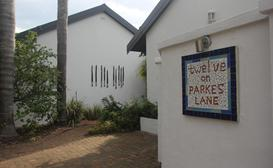 12 On Parkes Lane image