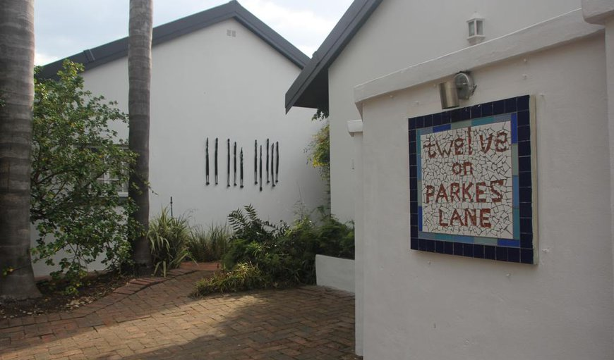 Welcome to the stunning 12 On Parkes Lane in Leisure Isle, Knysna, Western Cape , South Africa