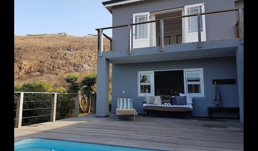 17 Magneten in Plettenberg Bay, Western Cape , South Africa