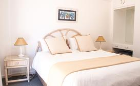 THE BEACHES 1B image