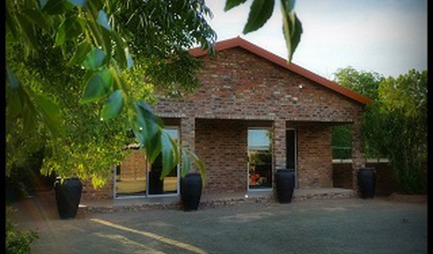 Conference Venue in De Aar , Northern Cape, South Africa