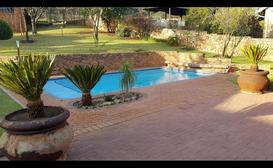 Kloofside Guesthouse image