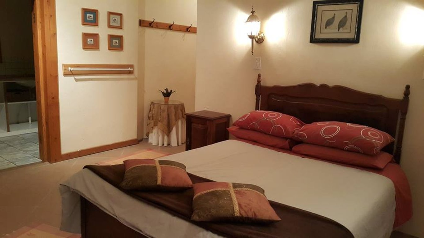 Cederberg cottage in cederberg cape town u2014 best price guaranteed