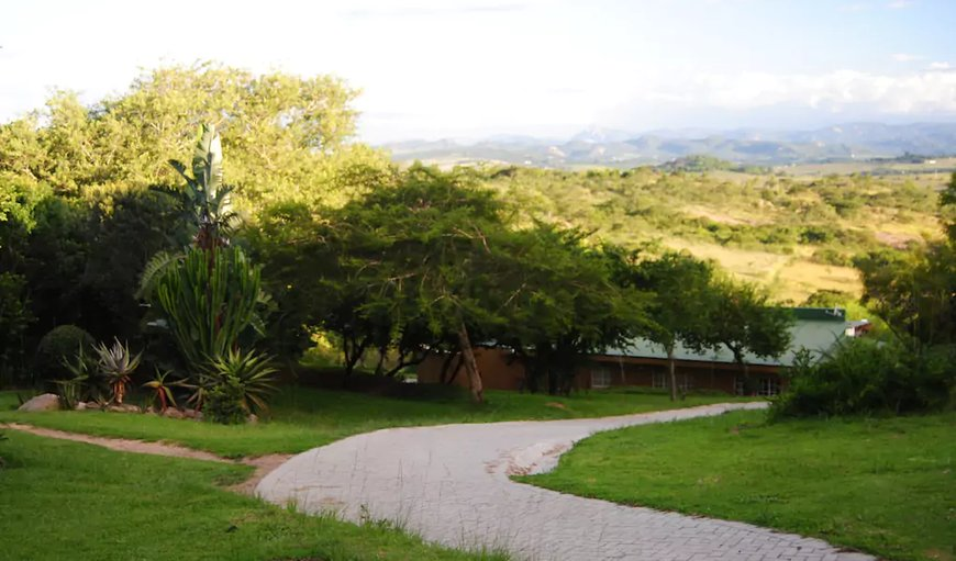 Welcome to Bellevue Guest House! in White River, Mpumalanga, South Africa