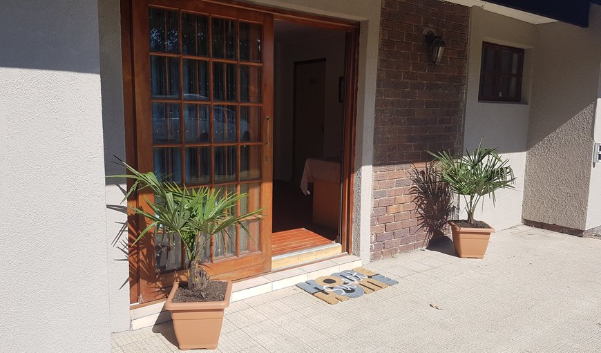 Welcome to Contractor Guest House in Secunda, Mpumalanga, South Africa