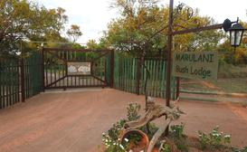 Marulani Bush Lodge image