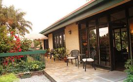 The Palms Guest House (Mpumalanga) image
