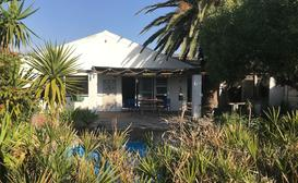 Melkbos Seagull's Lapa - Charming holiday home close to the beach image