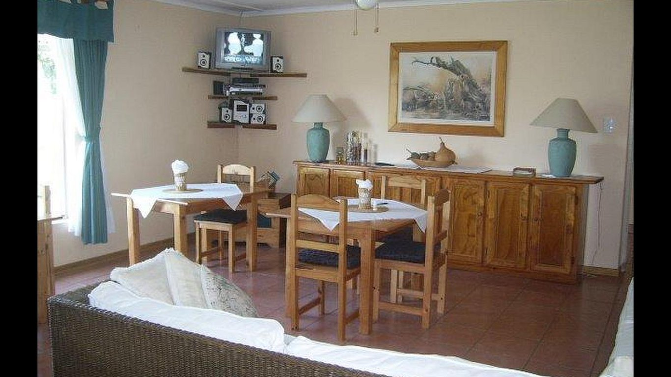 Port St Johns Farmhouse In Best Price Guaranteed