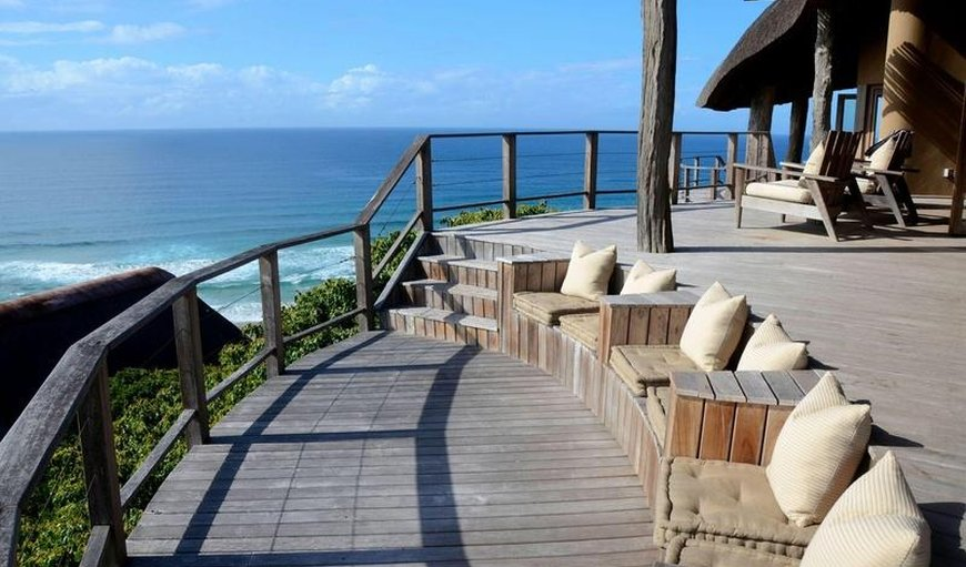 Welcome to the stunning Villa Ukuthula in Maputo, Maputo Province, Mozambique