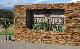 Aloe Ridge Self-Catering image