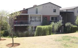 JoziStay @ Jackal Creek Self-Catering Apartments Northriding/Honeydew image