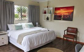 Umzi Guest House image