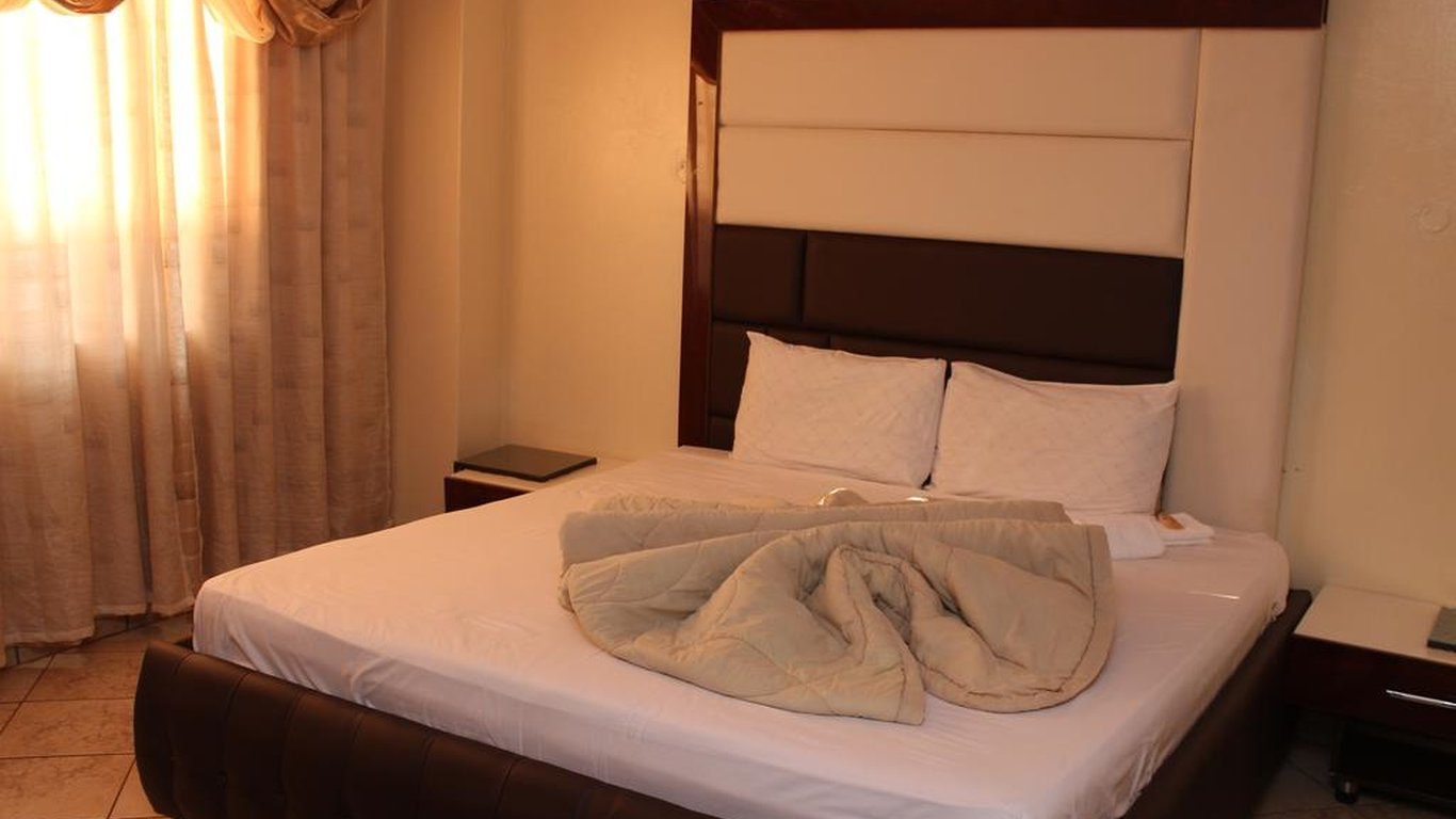 Best room dating place in dhaka