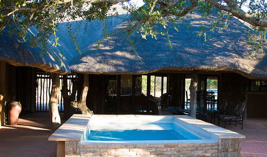 Welcome to Rooiboklaagte 226 in Bela Bela (Warmbaths), Limpopo, South Africa