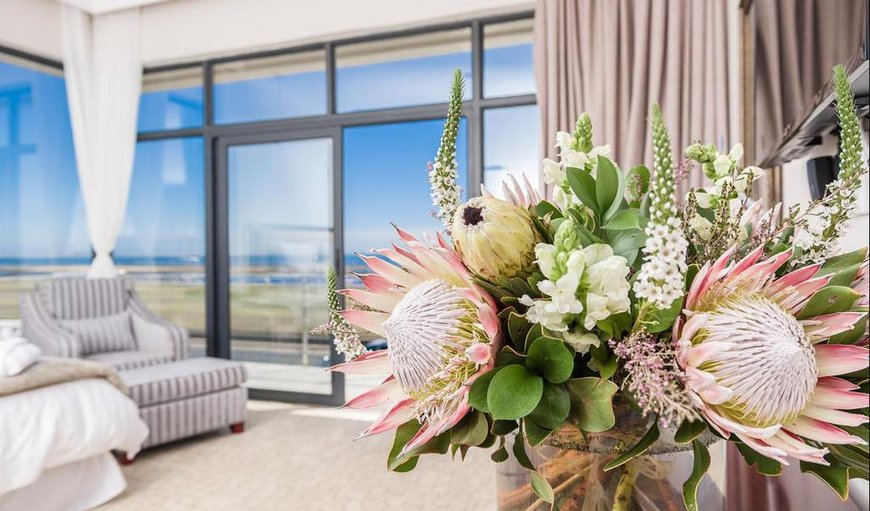 Luxury Rooms in Walvis Bay, Erongo, Namibia