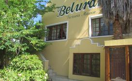 Belurana Collection - Victoria Manor image