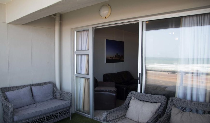 Welcome to Blouberg Beachfront Accommodation in Bloubergstrand, Cape Town, Western Cape , South Africa