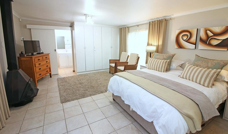 Apartment 1 in Durbanville, Cape Town, Western Cape, South Africa