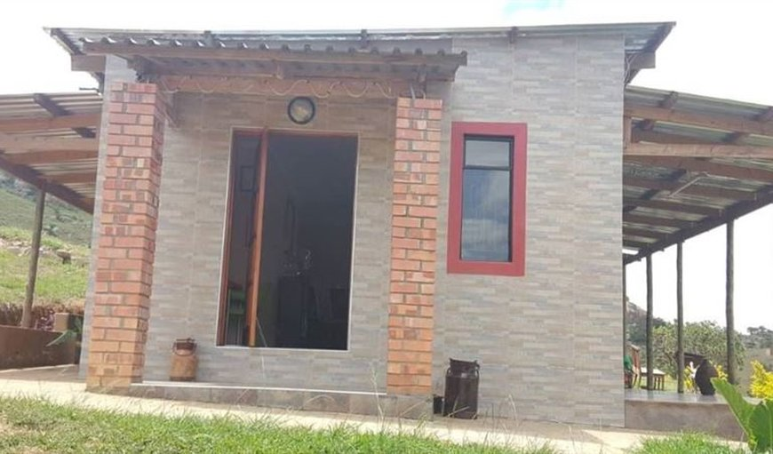 Mayoloza Bed and Breakfast in Mbabane, Hhohho, Swaziland