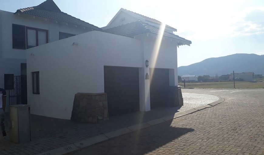 Welcome to Miami Living. in Hartbeespoort Dam, Hartbeespoort, North West Province, South Africa