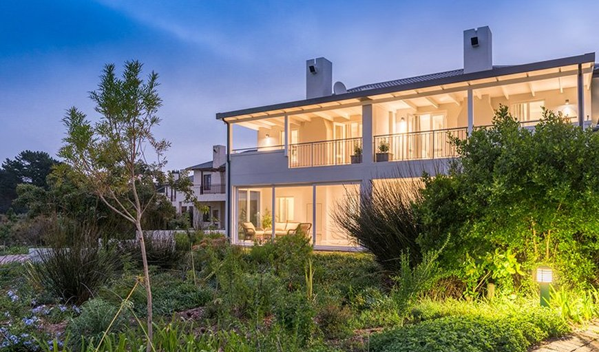 Bedsitter Suites in Plettenberg Bay, Western Cape , South Africa