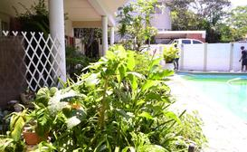 Mabika Guest House image