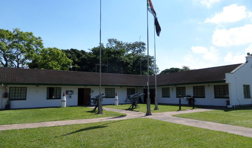 Welcome to Highway Commando Accommodation in Pinetown, KwaZulu-Natal , South Africa