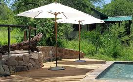 Liphiva Bush Lodge image