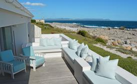 Whale View/Hermanus Beach Club image