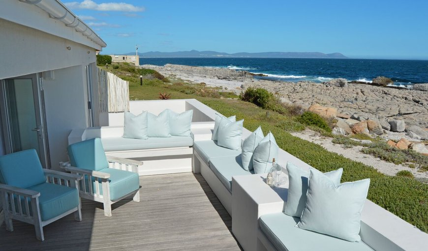 Welcome to Whale View/Hermanus Beach Club  in Hermanus, Western Cape, South Africa