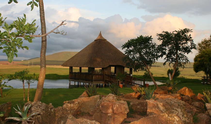 Dusk To Dawn Guesthouse in Piet Retief, Mpumalanga, South Africa