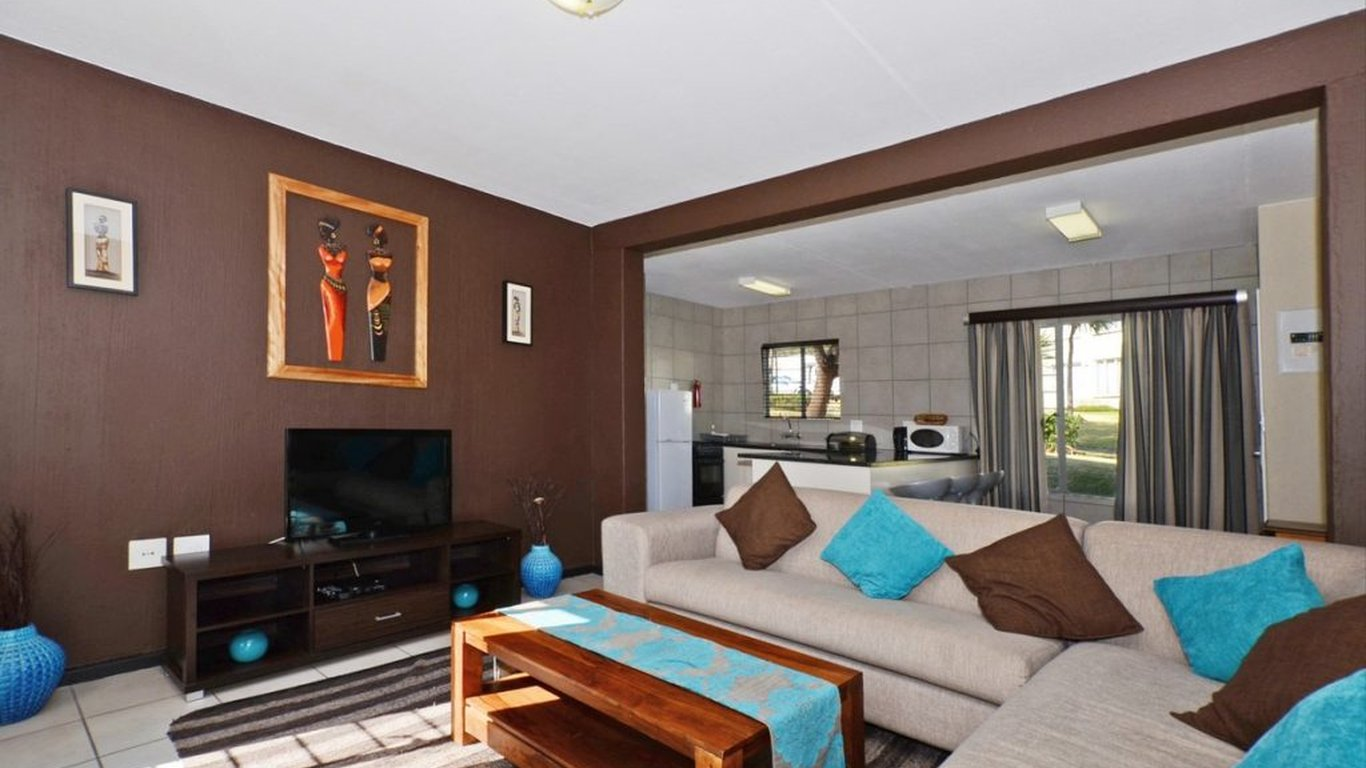 Jozi Apartments in Honeydew, Johannesburg (Joburg) — Best Price ...