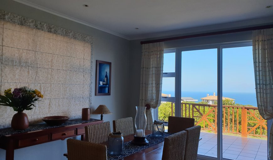 Pinnacle Point Lodge in Pinnacle Point, Mossel Bay, Western Cape, South Africa