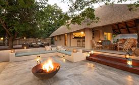 Nyala Safari Lodge image