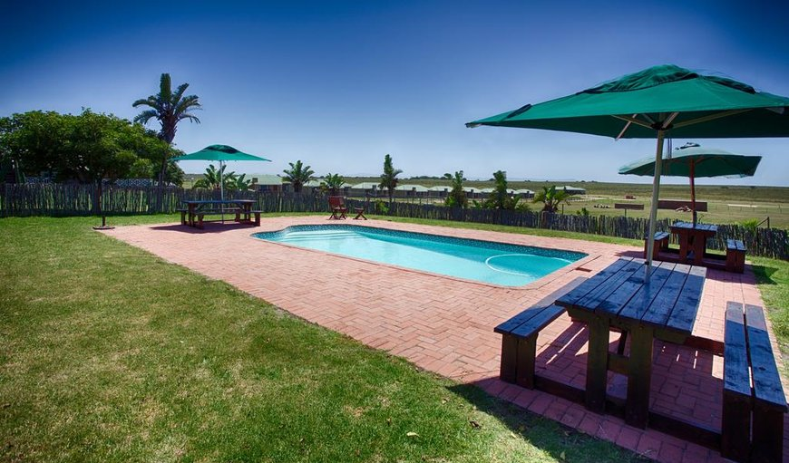 Welcome to Mentors Country Estate in Jeffreys Bay, Eastern Cape, South Africa