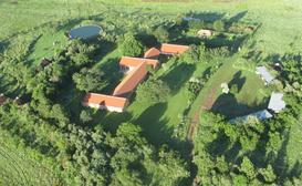 Inkosana Lodge image