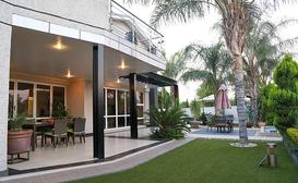 Cycad Palm Boutique Guest House image