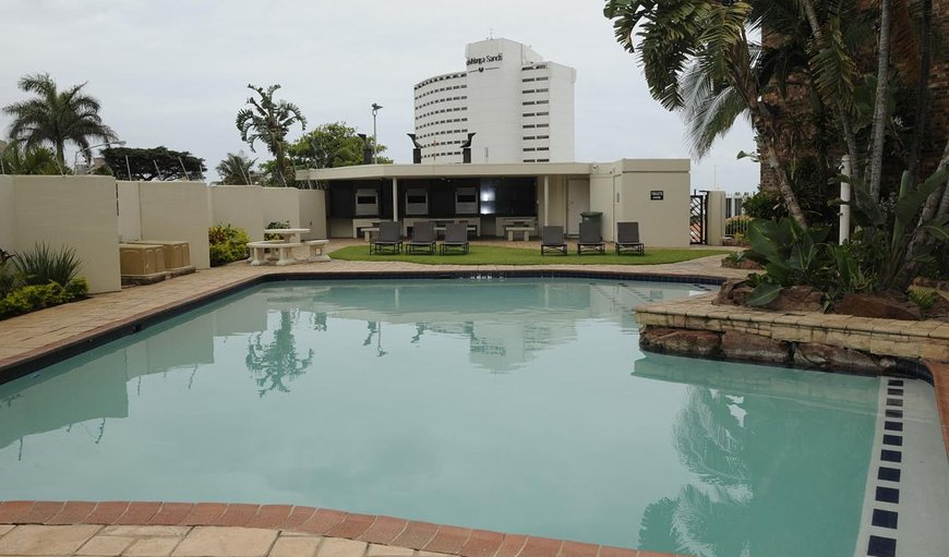 Welcome to Hilken Lodge Apartment in Umhlanga, KwaZulu-Natal , South Africa