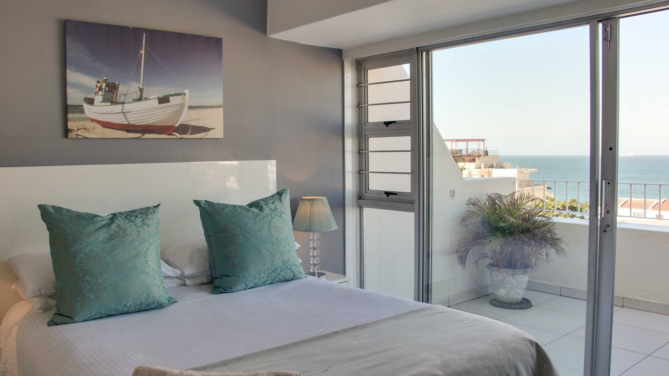 202 ben siesta in umhlanga rocks umhlanga best price guaranteed rh afristay com