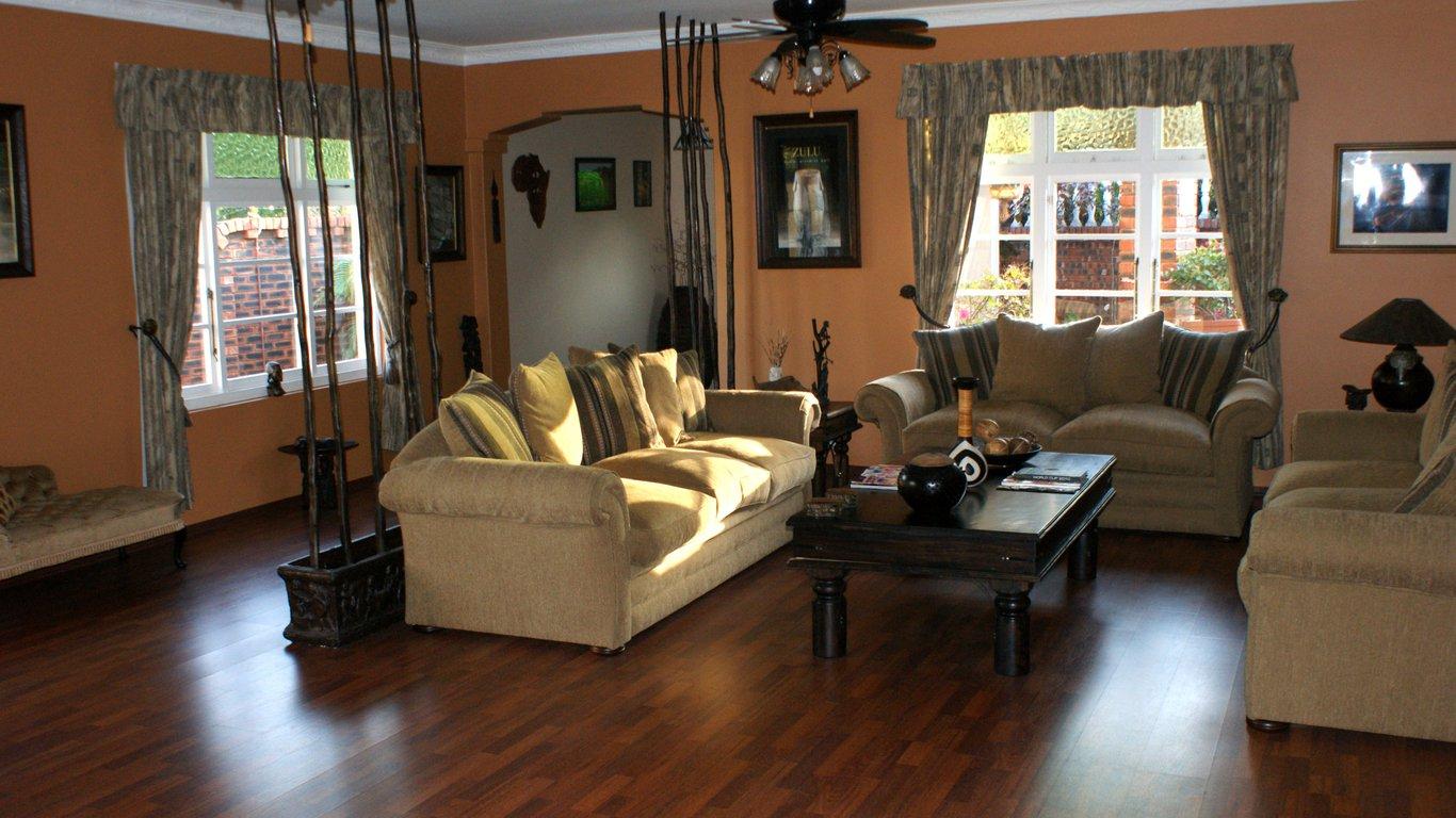 Africa Regent Guest House Africa Regent Guest House In Durban North Durban Best Price
