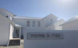 Thyme & Tide image
