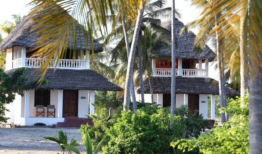 Welcome to Kijongo Bay Beach Resort in Tanzania, Tanzania, Tanzania