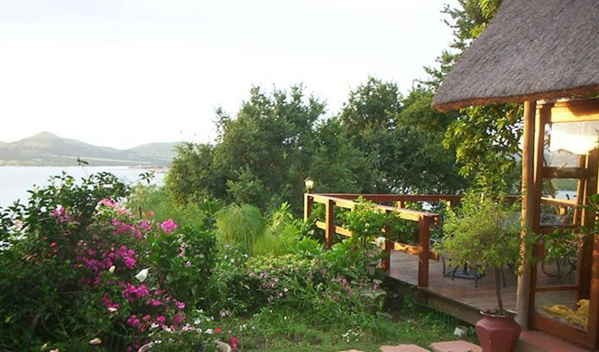 Willinga Lodge in Hartbeespoort Dam, Hartbeespoort, Gauteng, South Africa