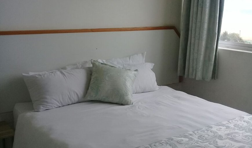 Welcome to Margate Boulevard -302
